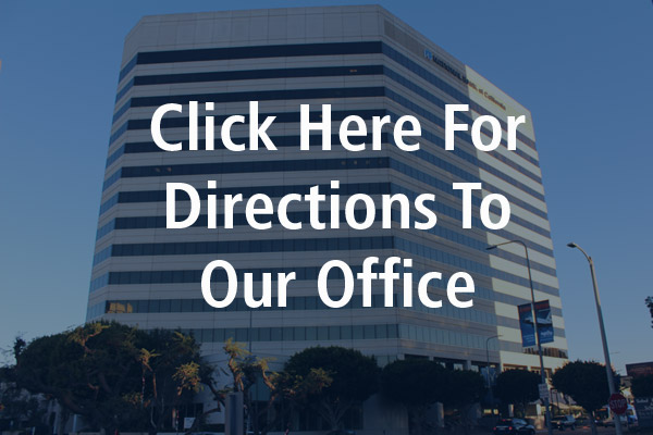 Madison partners contact for 11620 wilshire blvd 9th floor los angeles ca 90025