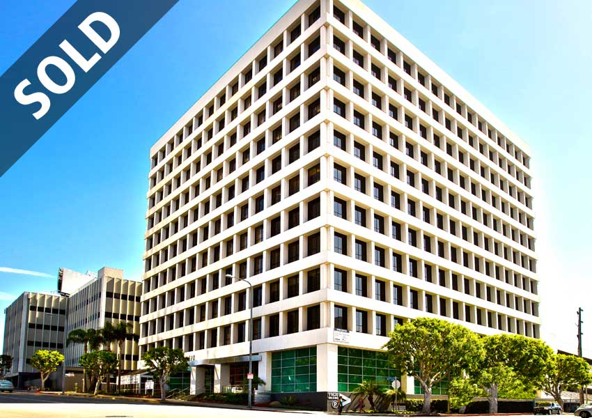 11620 wilshire blvd for 11620 wilshire blvd 9th floor los angeles ca 90025