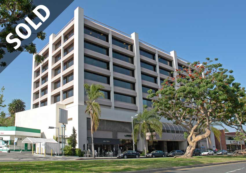 Brentwood commercial real estate market profile for 11620 wilshire blvd 9th floor los angeles ca 90025