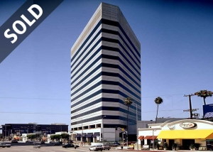Brentwood commercial real estate market profile madison for 11620 wilshire blvd 9th floor los angeles ca 90025