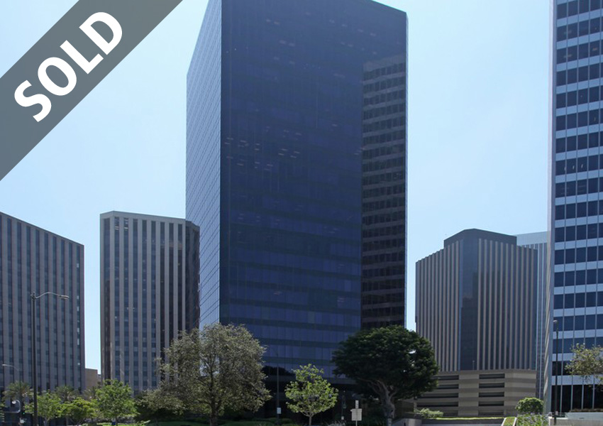 Century city commercial real estate market profile for 11620 wilshire blvd 9th floor los angeles ca 90025