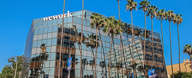 Videos archives madison partners for 10877 wilshire boulevard 18th floor los angeles ca 90024