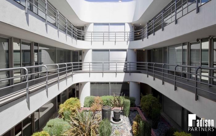 Madison partners los angeles commercial real estate for 11620 wilshire blvd 9th floor los angeles ca 90025