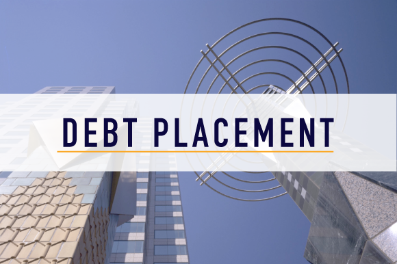 Madison Partners Debt Placement Services for Commercial Real Estate