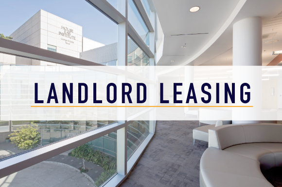 Madison Partners Landlord Leasing Services for Commercial Real Estate