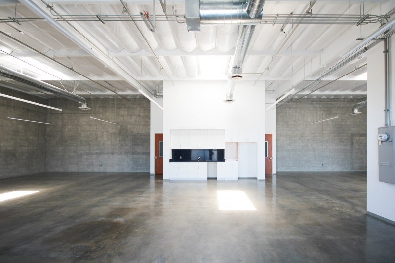 Creative office for lease in santa monica media district for 11620 wilshire blvd 9th floor los angeles ca 90025