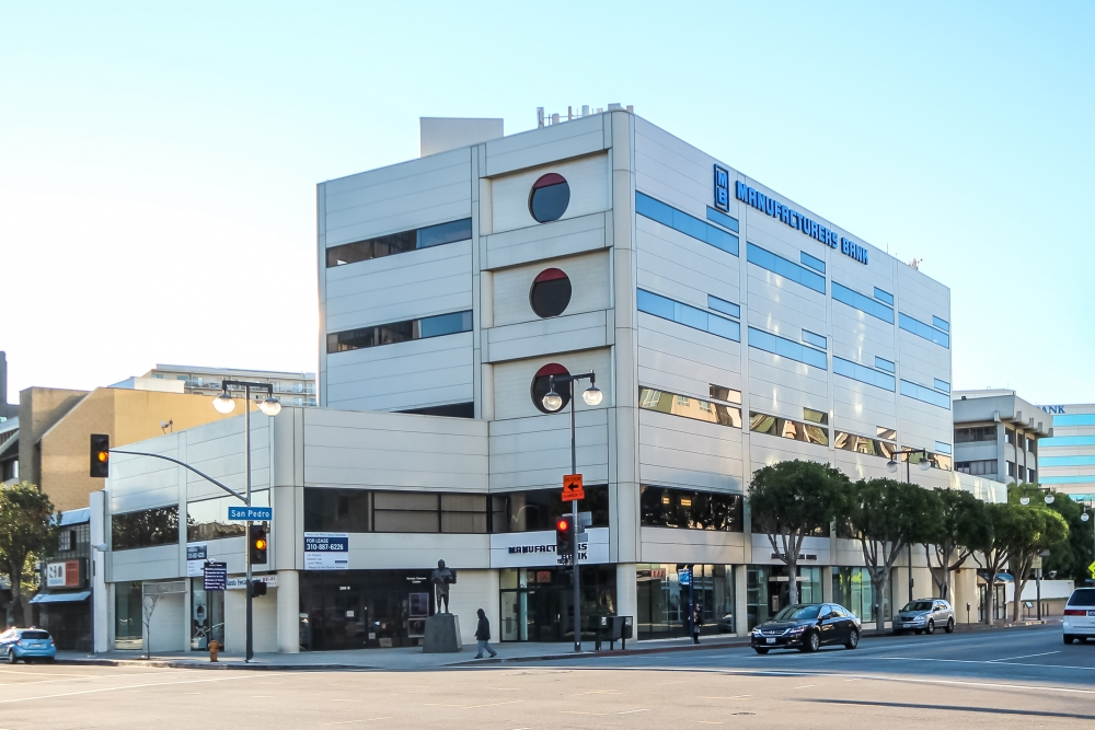 Justfab announces launch of new flagship store in l a for 11620 wilshire blvd 9th floor los angeles ca 90025