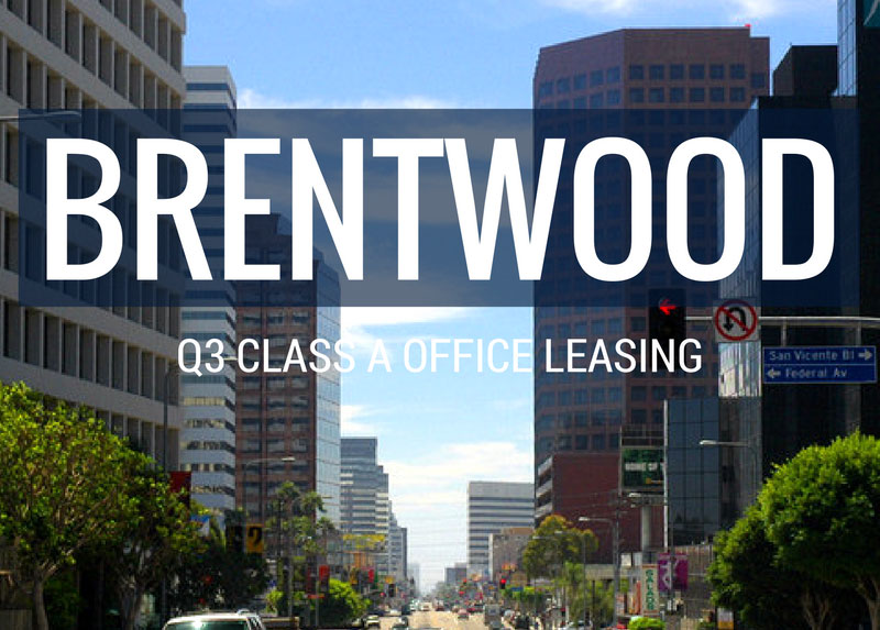 Brentwood featured for 11620 wilshire blvd 9th floor los angeles ca 90025